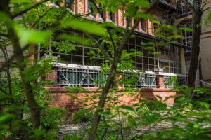 Beelitz-Heilstätten 03