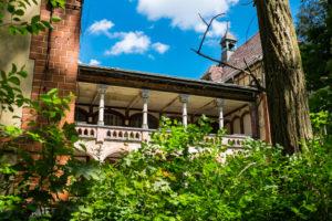 Beelitz-Heilstätten 04