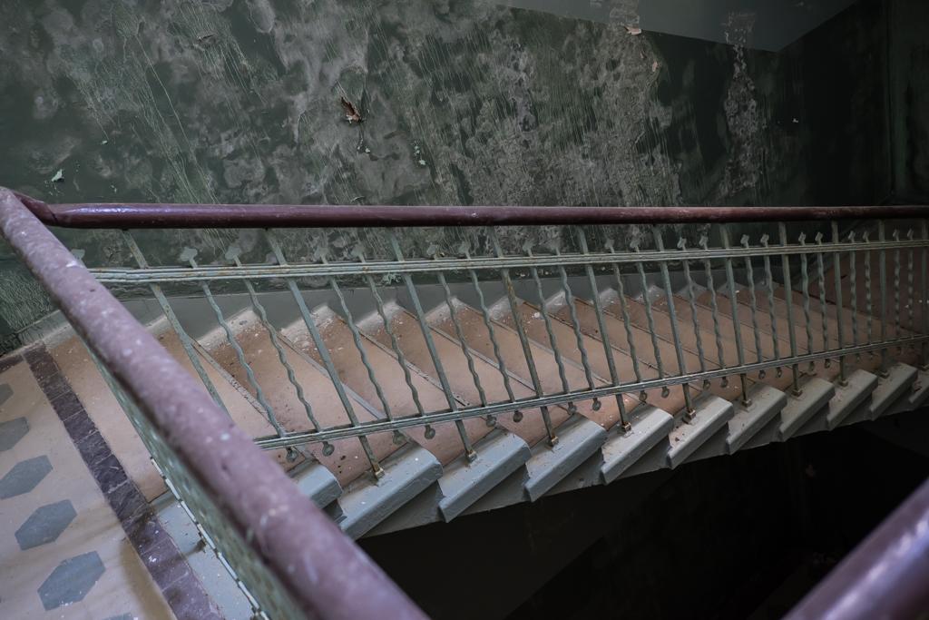 Beelitz-Heilstätten 09