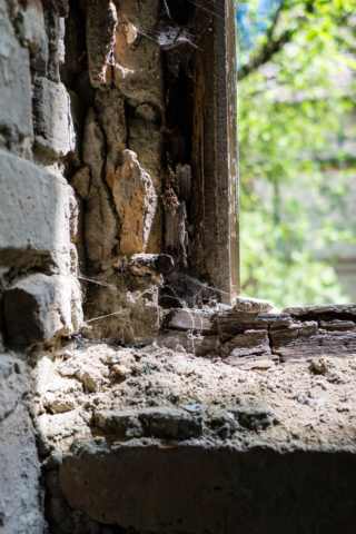 Beelitz-Heilstätten 12