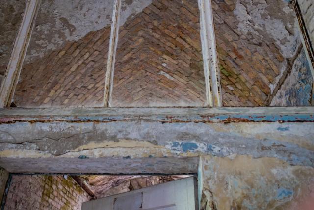 Beelitz-Heilstätten 13