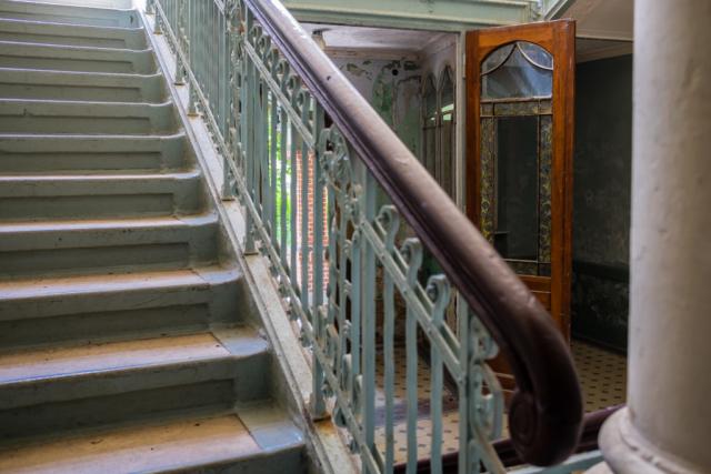 Beelitz-Heilstätten 08