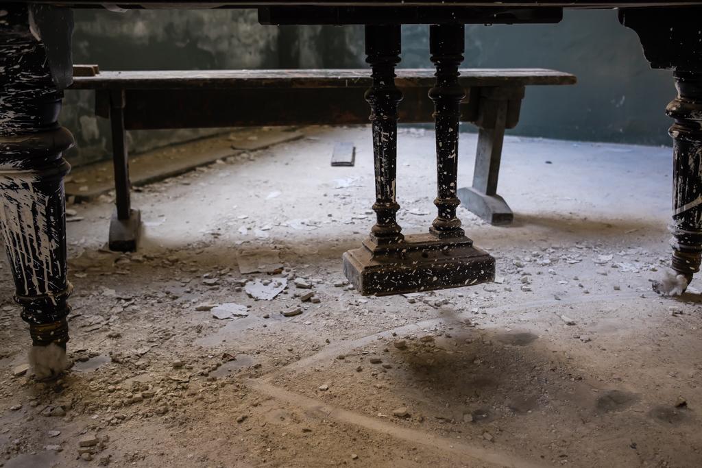 Beelitz-Heilstätten 16