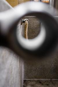 Beelitz-Heilstätten 17