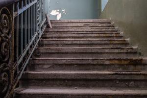 Beelitz-Heilstätten 10