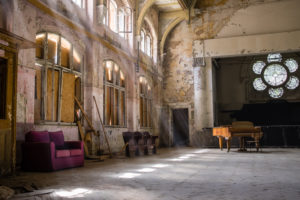 Beelitz-Heilstätten 02