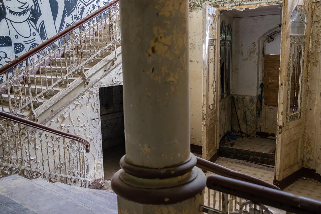 Beelitz-Heilstätten 07