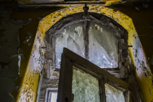 Beelitz-Heilstätten 11