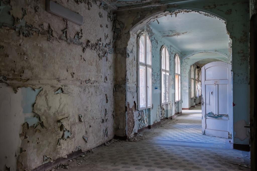 Beelitz-Heilstätten 06